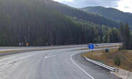 id-i84-idaho-interstate-84-bliss-rest-area-eastbound-mile-marker-166