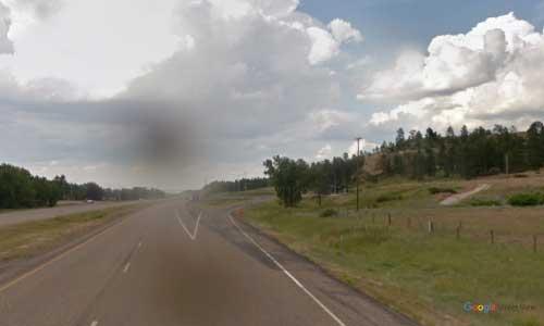 mt interstate i94 montana hysham rest area eastbound mile marker 64